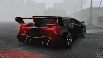 Gta 5 Cheats For Lamborghini Grand Theft Auto 5 Cheats Lamborghini