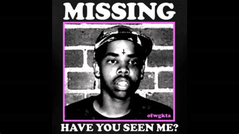 earl sweatshirt couch lyrics earl sweatshirt drop youtube