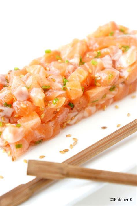 Recevoir De Plat by 563 Best Cuisine Entr 201 Es Et Plat Pour Recevoir Images On