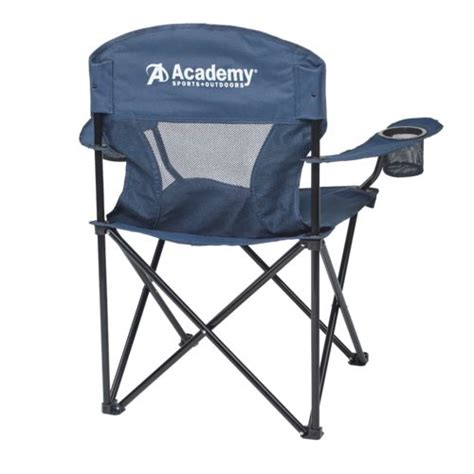 Academy Sports Chairs by Chairs Folding Tables Foldable Chairs Foldable Tables