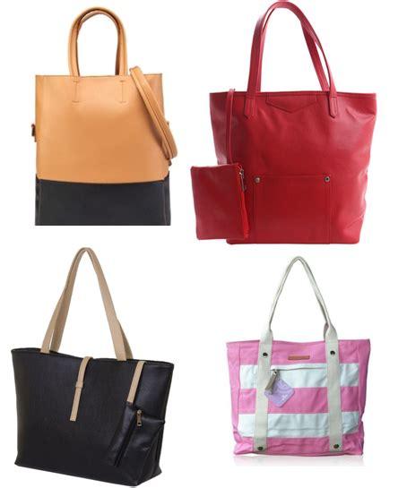 Totebag Sedang 6 model tas wanita dan pria ini cocok untuk dibawa ke kus aneka tips dan informasi bermanfaat
