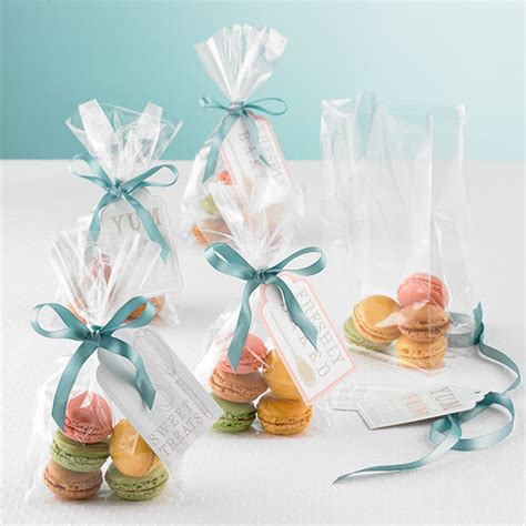 clear wrap for gifts clear cellophane rolls the container store