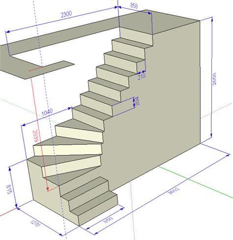 utiliser layout sketchup sketchup fr