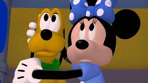 Disney Junior Mickey Mouse Clubhouse Mega Mat - disney junior la maison de mickey le magicien d izz