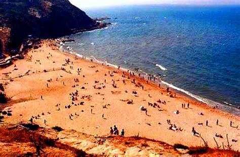 morocco beach tangier morocco the most incredible beach cities in the