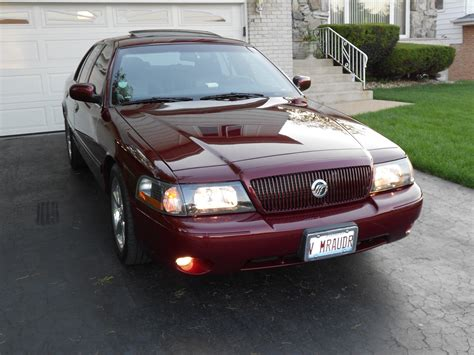 how does cars work 2004 mercury marauder navigation system photos of mercury marauder photo galleries on flipacars
