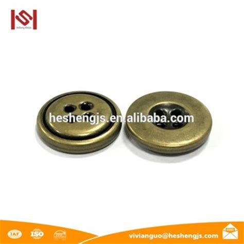 Metal Upholstery Buttons by Japan Anti Brass Metal Upholstery Buttons Buy Metal