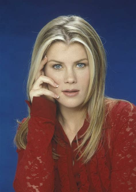 alison sweeney days of our lives sami brady from days of our lives my addiction pinterest