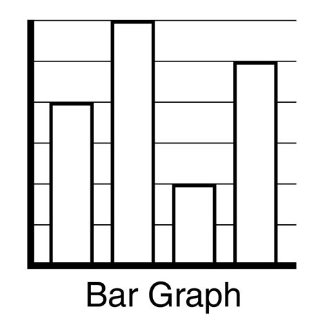 graph clipart blank bar graph clipart www imgkid the image kid