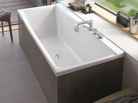 vasca da bagno duravit p3 comforts vasca da bagno by duravit design design