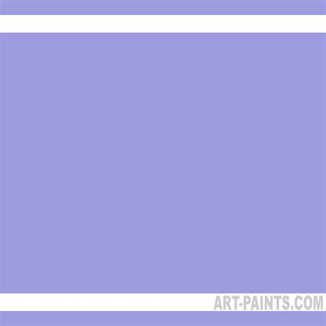 lilac paint color french lilac satin finishes spray paints 223612 french