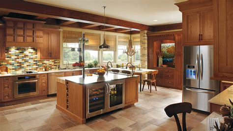 cherry wood cabinets rustic kitchen with cherry wood cabinets omega