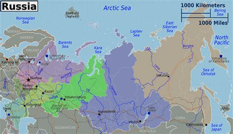 russia map size largest most detailed map and flag of russia travel