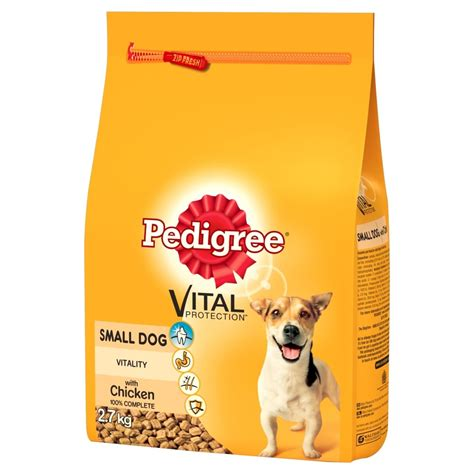 pet food 2 pedigree www imgkid the image kid has it