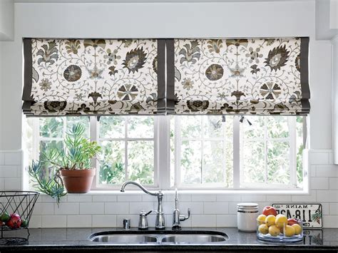 Vintage Style Kitchen Curtains Antique Lace Kitchen Curtains Lace Kitchen Curtains With Unique Country Style Dearmotorist