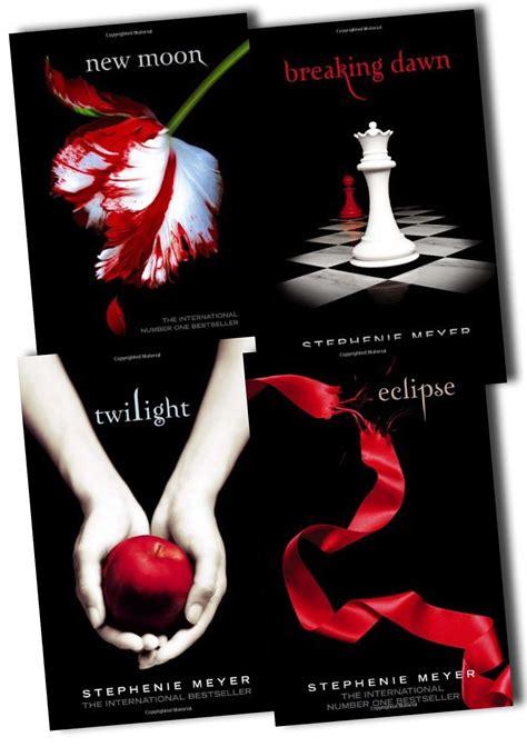 libro saga 1 stephenie meyer twilight saga pdf download nanrelia s blog