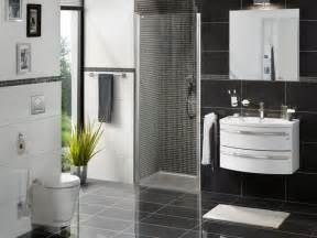 black and white bathroom tile design ideas bathroom white black bathroom wall tiles design