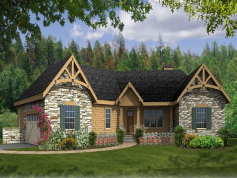 ranch homes small rustic ranch house plans small ranch homes