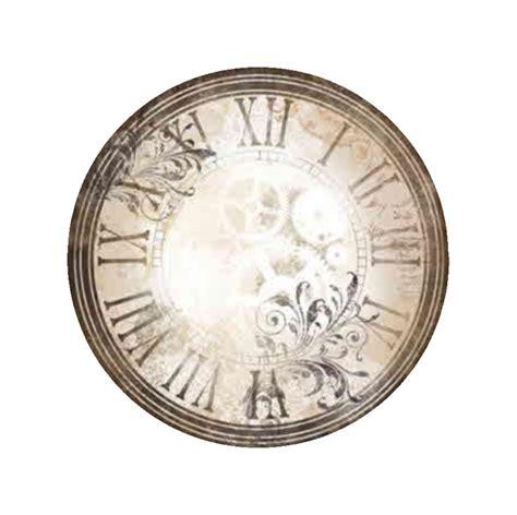 printable clock borders 67 best 243 ra images on pinterest clock faces vintage