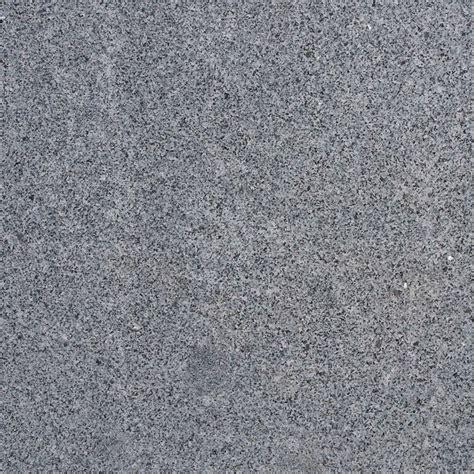 granite dark grey tiles outdoor paving stone supplier melbourne floor