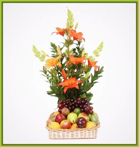 imagenes de uvas frescas videos de frutas naturales related keywords videos de