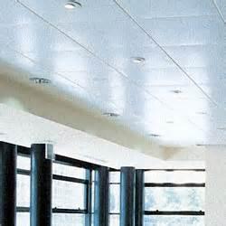 controsoffitti armstrong pannelli per controsoffitto acustico in metallo clip in by
