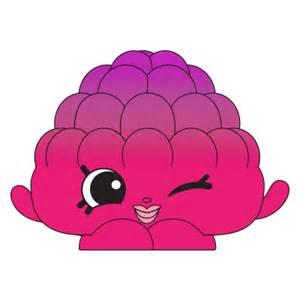 berry sweet lolly shopkins wiki fandom powered by wikia