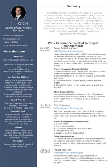 Saas Resume Samples – customer greeter resume