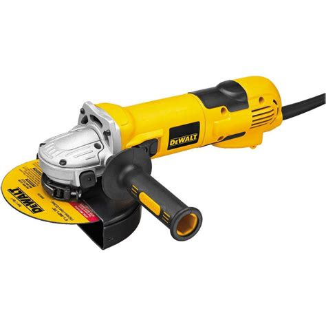 dewalt 120 volt 6 in high performance cut tool angle