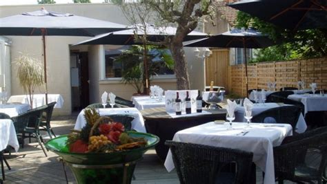 terrasse restaurant bordeaux restaurant terrasse bordeaux