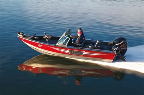 lund boats by year research 2014 lund 2075 pro v on iboats