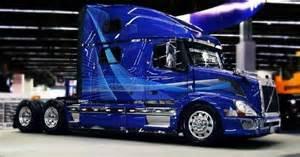 Custom Volvo Trucks Volvo 780 Rigs Volvo Volvo Trucks