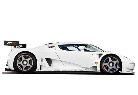 koenigsegg ccgt price 2007 koenigsegg ccgt specifications photo price