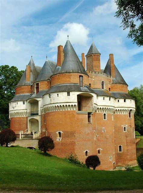 libro castillos fortalezas y catedrales mejores 571 im 225 genes de castillos maravillosos en castillos catedrales y paisajes