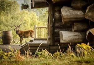 Shire Log Cabins Sale by Eagle Brae Log Cabins Save Up To 70 On Luxury Travel