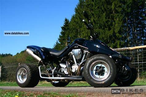 Suzuki Lt 500 Horsepower 2010 Suzuki Lt 500 Quadzilla
