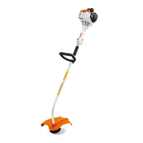 Coupe Bordure Stihl Batterie 569 by Coupe Bordure Thermique Stihl Fs38