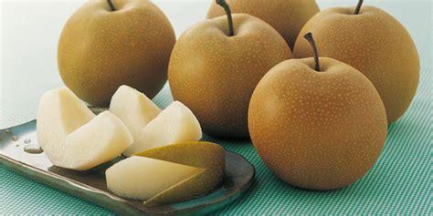 fruit in japanese 5 japanese fruits japan info