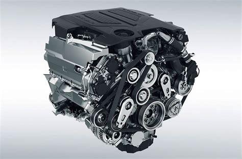 Car Engine Types V8 by Jaguar F Type V6 And V8 Engine Technology Jaguar Usa