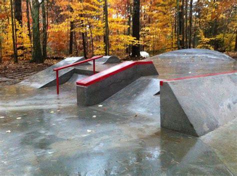 small park near me standish skate park standish