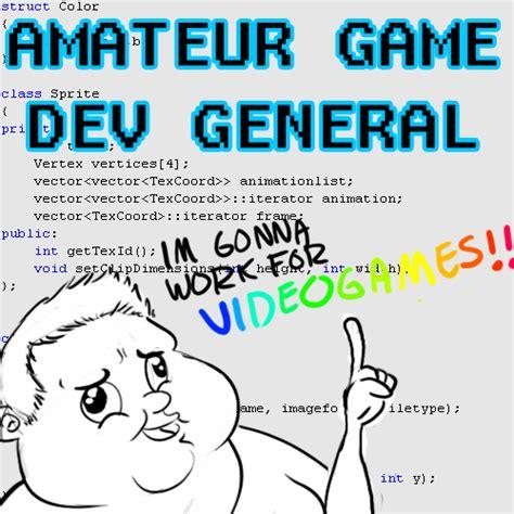 usaha membuat game cita cita saya membuat perusahaan di gaming industry