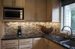 Kitchen Backsplash Ideas For Granite Countertops 15 Modern Kitchen Tile Backsplash Ideas And Designs