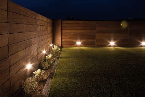 iluminacion jardines leds iluminacion para jardines iluminacion para jardines