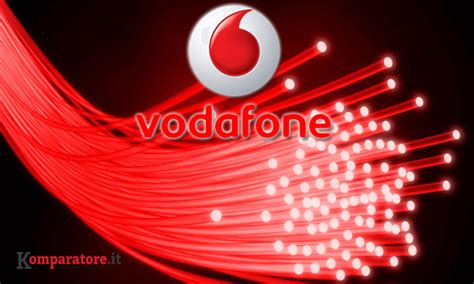 confronto tariffe telefonia mobile ricaricabile vodafone offerte e tariffe vodafone a confronto offerte