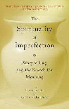 Pdf Spirituality Imperfection Storytelling Search Meaning by 1000 Images About Athenaeum Eterna On Eastern