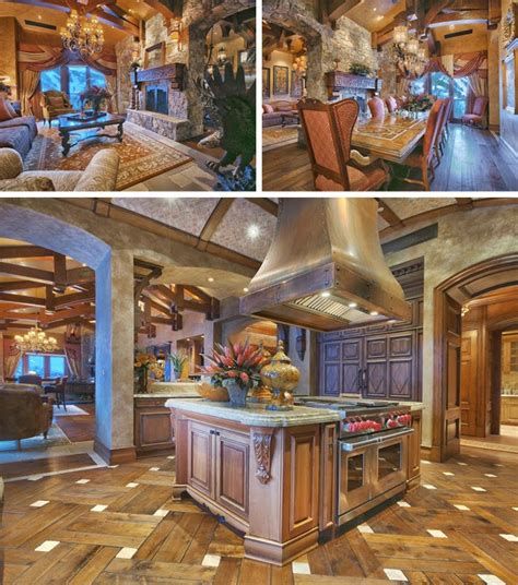 papa john s house john schnatter house house plan 2017