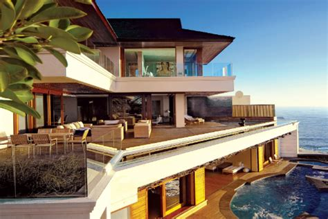 buy house bay area best place to buy a house in bay area 28 images cape town house 28 images fnb