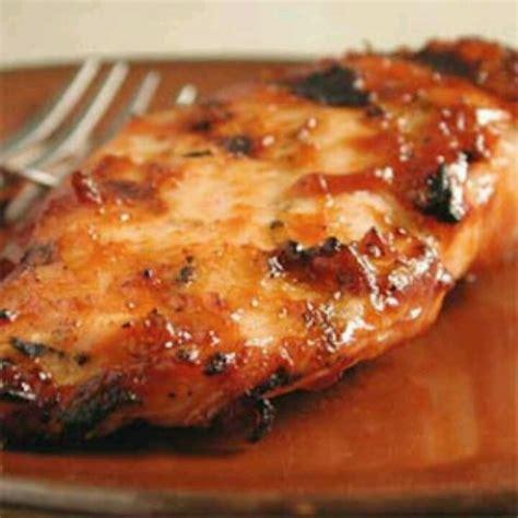 crock pot bbq chicken yummolicious pinterest