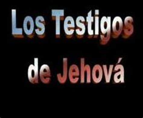 imagenes biblicas de los testigos de jehova cual es la historia de los testigos de jehova