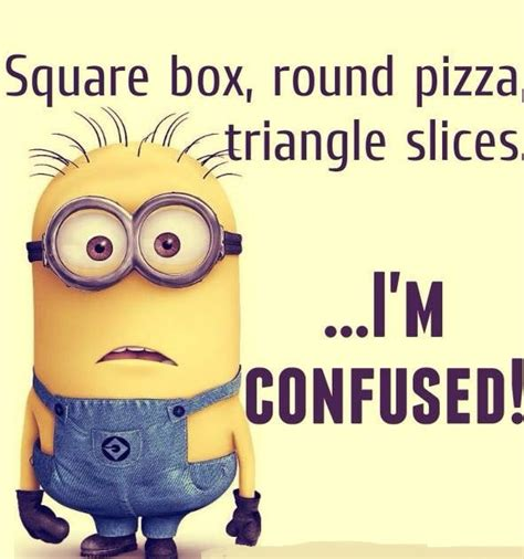 Funny Confused Memes - i am confused minions meme pincaption